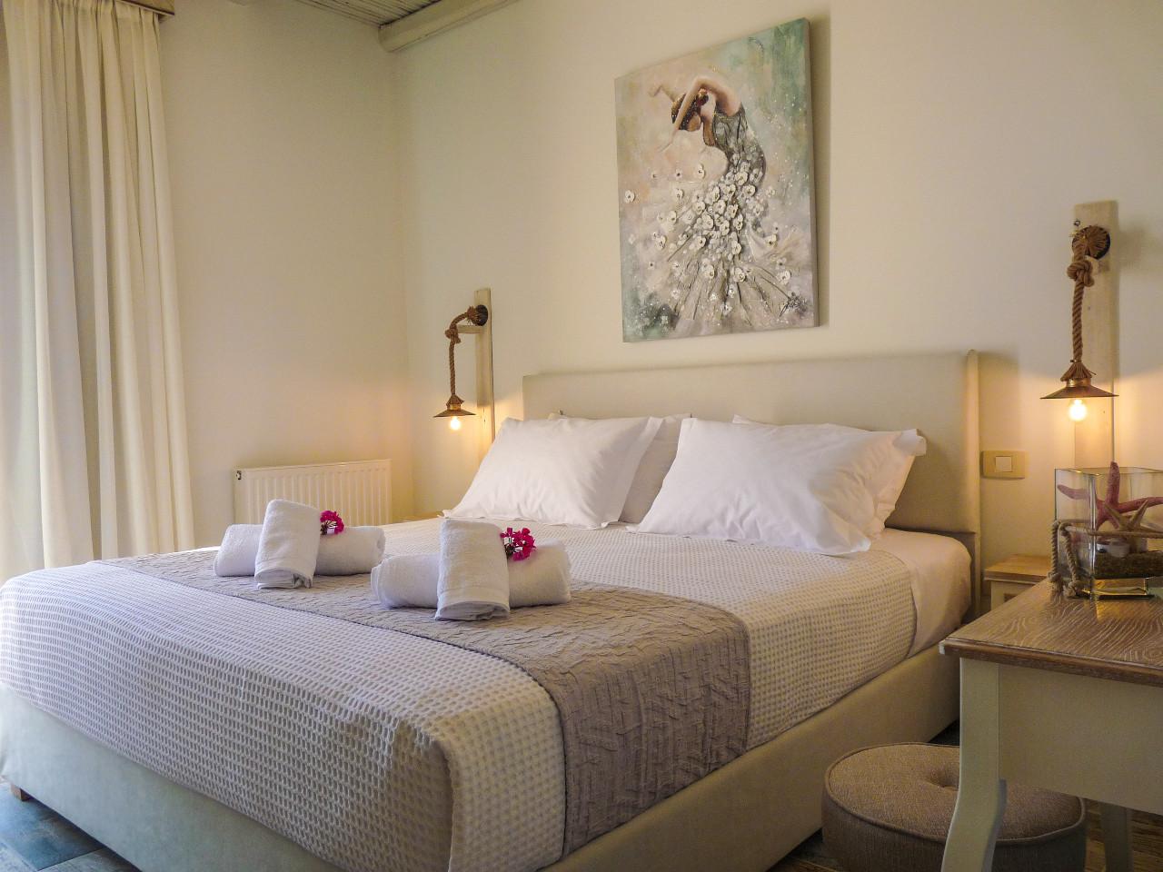 svoronata bedroom 4
