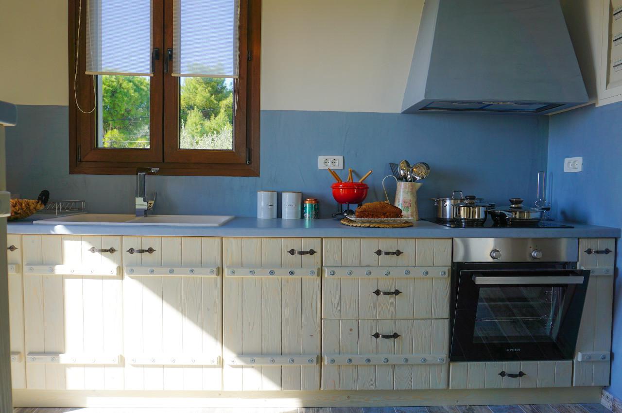 svoronata kitchen 3
